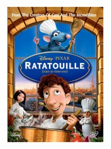 BPSON00204_1-disney-ratatouille-dvd