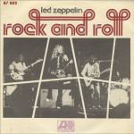 Led-Zeppelin-Rock-And-Roll-405410