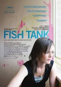 fishtank0912