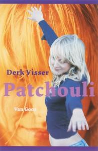 patchoulid-visser-9789000036455-4-1-image