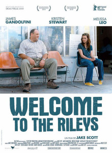 welcome_the_rileys-2